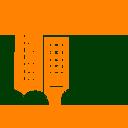 arbolado-urbano