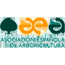 asociacion-espanola-de-arboricultura