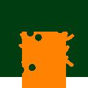 icon-arbol