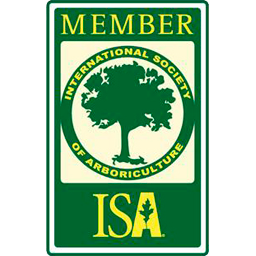 international-society-of-arboriculture
