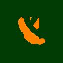icon-anclajes