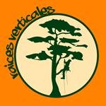 raices-verticales